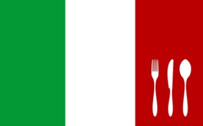 SOCIETA\' - Settimana della Cucina Italiana nel Mondo, anteprima ...