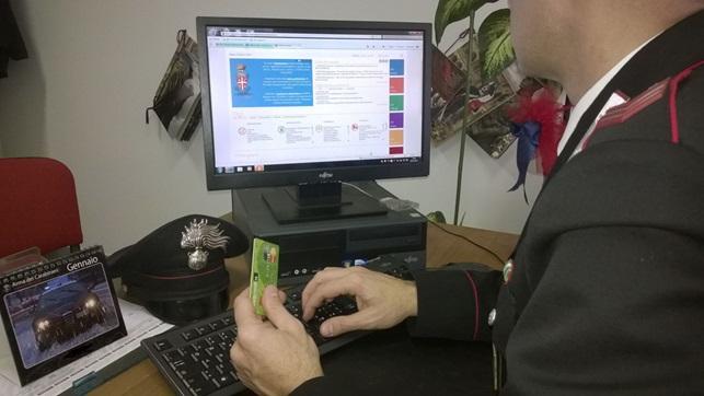 Dating profili database scaricare
