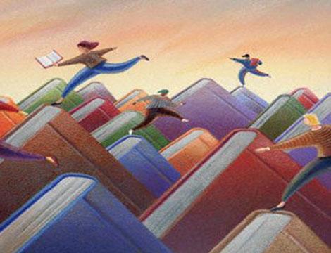 Libri in cerca di nuovi lettori, a Petacciato arriva il ...