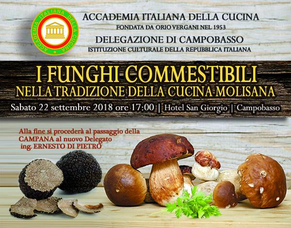 Accademia italiana della cucina
