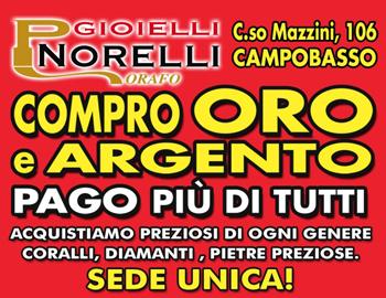 Norelli