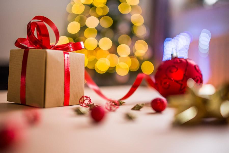 Regali Natale Internet.Regali Di Natale Per Lei Dove Trovare Le Migliori Idee
