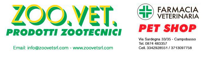 Zoo Vet After
