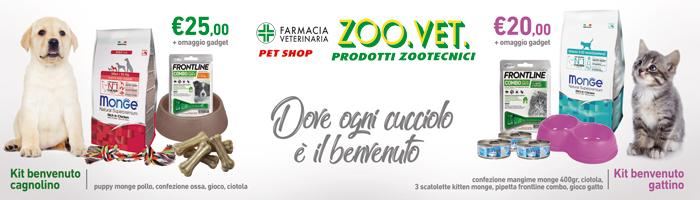 Zoo Vet Before