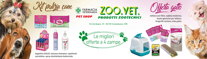 Zoo Vet After