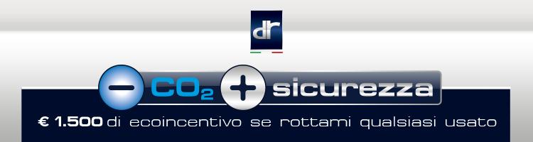 Dr ecoincentivi 3×1 header