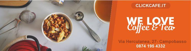 click-cafe banner 3×1 header