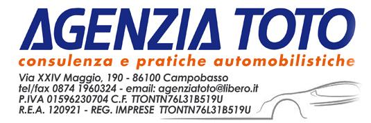 Agenzia Toto 3×1 header