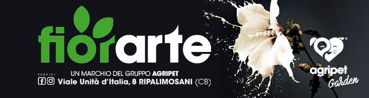 Agripet Fiorarte 2021 3×1 header