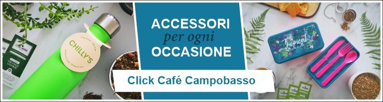 click cafe 3×1 header